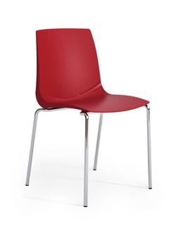 כסא אירוח קרין