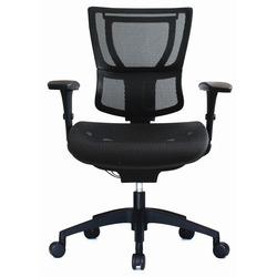 כסא PERFECT MESH