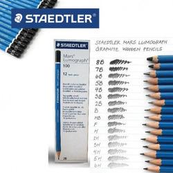 עפרונות לשרטוט שטדלר