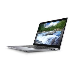 מחשב נייד Dell Latitude 5320 L5320-5512 דל