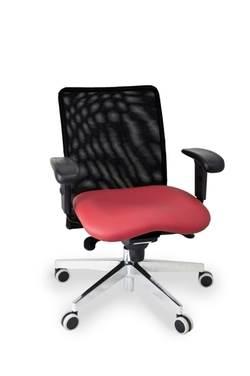 כסא משרדי אוריין למשרד