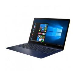 מחשב נייד Asus ZenBook UX530UQ-FY046T אסוס