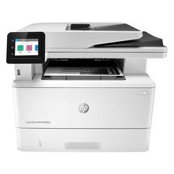 מדפסת HP LaserJet Pro MFP M428fdn