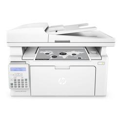 מדפסת HP LaserJet Pro M130fn G3Q59A