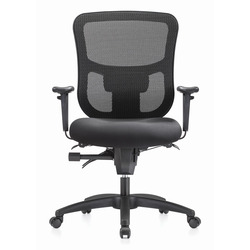 כסא BIG & TALL