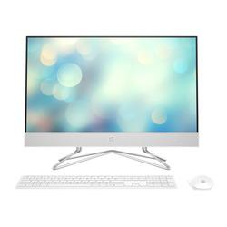 מחשב HP 24-df0003nj 15B50EA 23.8 אינטש