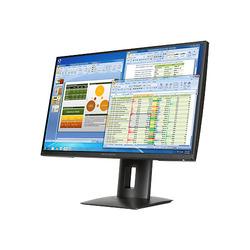 מסך מחשב HP Z27n IPS K7C09A4