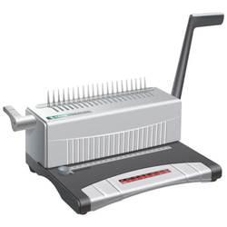 מכשיר כריכה בספירלים QUPA S60