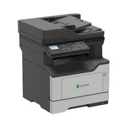מדפסת Lexmark MB2338ADW לקסמרק