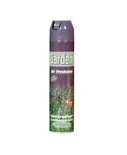 למטהר אוויר בריח לבנדר Garden