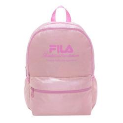 תיק גב FILA 122015492 שני תאים