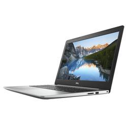 מחשב נייד Dell Inspiron 15 5570 N5570-8144 דל
