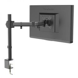 זרוע למסך מחשב דו מפרקית AR-D28 GoldTouch