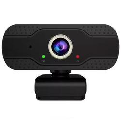 מצלמת אינטרנט E-CAM-1080 FULL HD 1080P