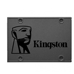 כונן SSD פנימי Kingston 240GB