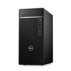 מחשב Intel Core i7 Dell OptiPlex 7080 MT OP7080-8420 Mini Tower דל