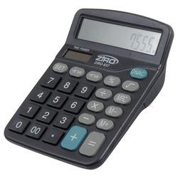 מחשב שולחני ZIRO BT837-12