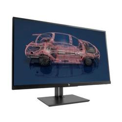 מסך מחשב HP Z27n G2 1JS10A4 27 אינטש