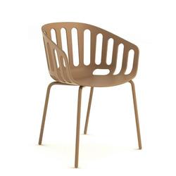כסא Basket
