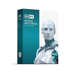 אנטי וירוס ESET NOD32 Antivirus