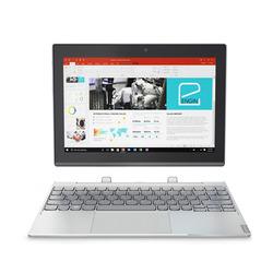 טאבלט Lenovo MIIX 320 80XF00HLIV לנובו