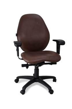 כסא משרדי פרנק למשרד