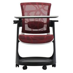 כסא סטודנט דגם SKATE