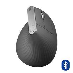 עכבר אלחוטי LogiTech MX Vertical לוגיטק