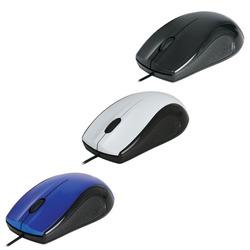 עכבר חוטי SIGMA M201 USB
