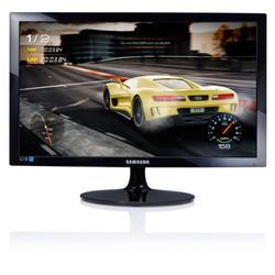 מסך מחשב Samsung S24D332H 24 אינטש סמסונג
