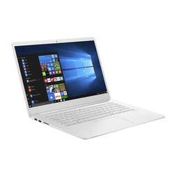 מחשב נייד Asus VivoBook 15 X510UA-BR579T אסוס