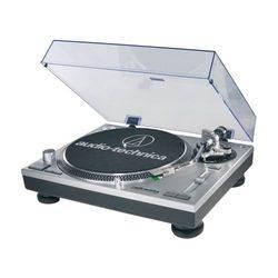 ������ Audio-Technica AT-LP120 USB