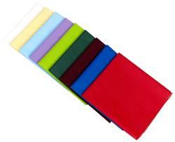 מפת שולחן על בד צבעוני 1.8*1.1