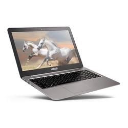 מחשב נייד Asus ZenBook UX510UX-CN173T אסוס