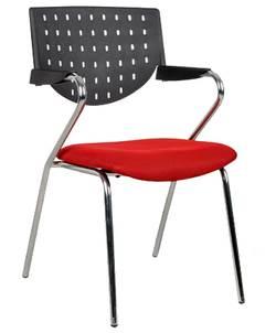 כסא אורח מיאמי למשרד
