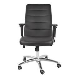 כסא קאפרי גב נמוך קיסר