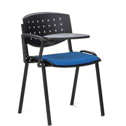 כסא סטודנט יעל למשרד