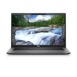 מחשב נייד Dell Latitude 7420 L7420-8051 דל