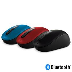 עכבר אלחוטי Microsoft Bluetooth Mobile Mouse 3600 מיקרוסופט