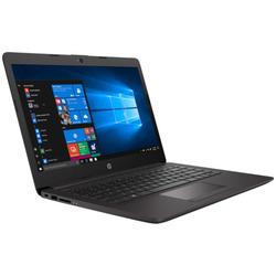 מחשב נייד HP 240 UMA 14 FHD 1F3R6EA