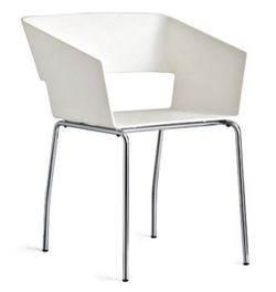 כסא משרדי אורח חרצנית למשרד
