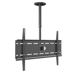 זרוע Height Adjustable TV Mount