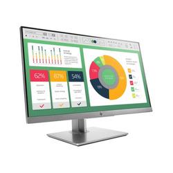 מסך מחשב HP EliteDisplay E223 1FH45AS