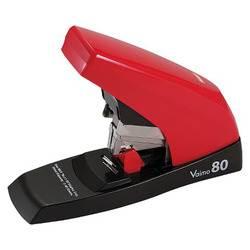 שדכן מחבר סיכות מקס שידוך קל VAIMO 80 אדום