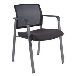 כסא אורח מירי רשת