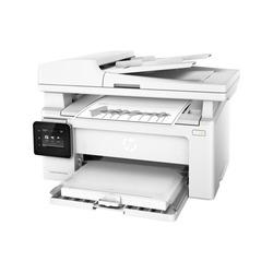 מדפסת HP LaserJet Pro M130fw G3Q60A