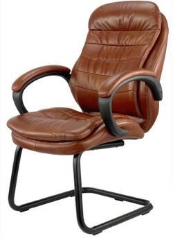 כסא משרדי אורח אומגה למשרד