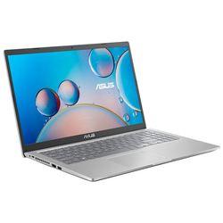 מחשב נייד Asus X515JA-BR107T