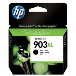 ראש דיו  XL HP שחור 903XL ל 825 דף