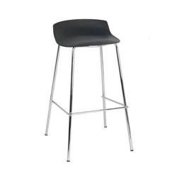 כסא ריו בר